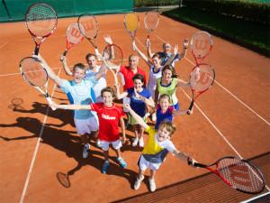 Jugend Verbandsmeisterschaften @ Tennisklub Blau-Gold Steglitz | Berlin | Berlin | Deutschland