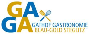 gaga_logo_fin.indd