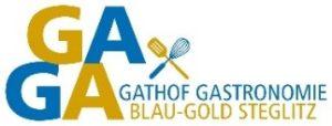Gathof Logo